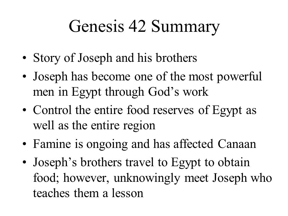 summary on the book of genesis Immediately download the genesis summary, chapter-by-chapter analysis, book notes, essays, quotes, character descriptions, lesson plans, and more - everything you need for studying or teaching genesis.