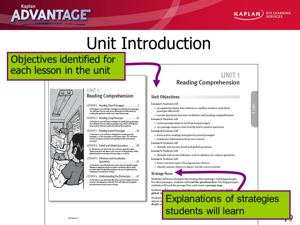 sat critical reading practice pdf with answers