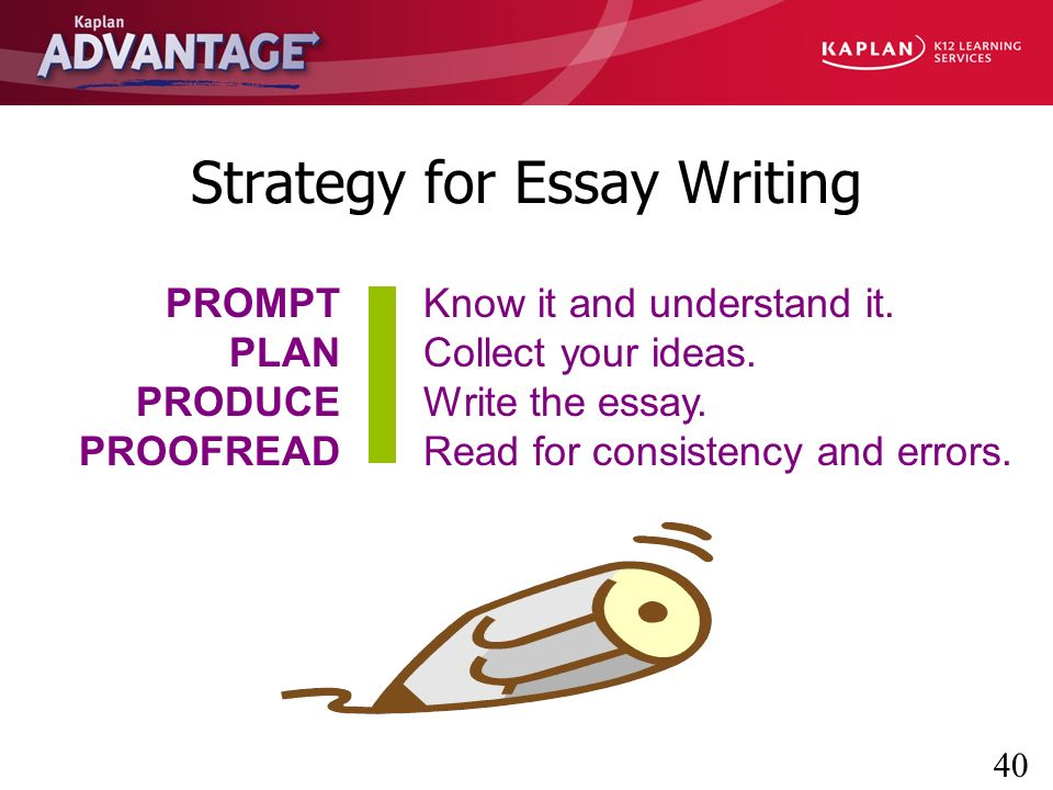 sat essay writing strategy Sat essay writing - my examples write your way into college - sat essay sat essay examples  sat essay strategy sat essays get ready for the sat essay blavet op2 sonata no5 le marc antoine  documents similar to 18148206 sat sample essays how to write a killer sat essay in 25 minutes uploaded by.