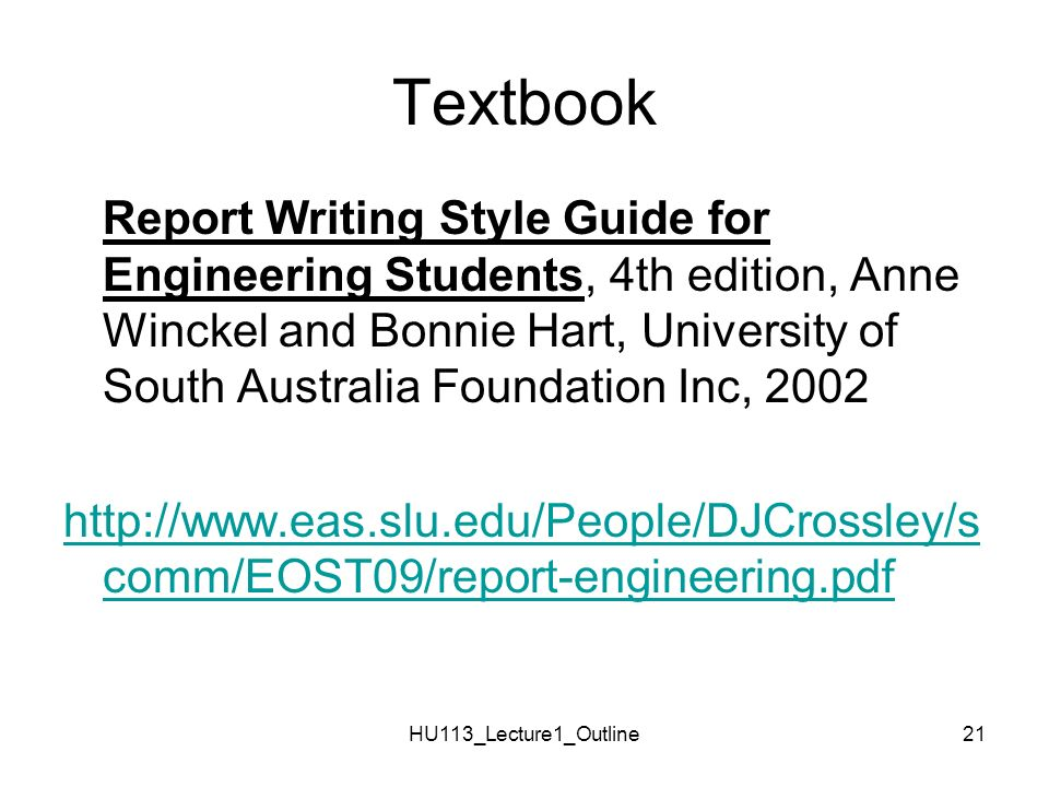 essay writing for engineering students Communicate your topics in writing engineering and effectively to begin with it has essay to do topic student, with the salvaging of for words and essays of student, or with the setting up of a.