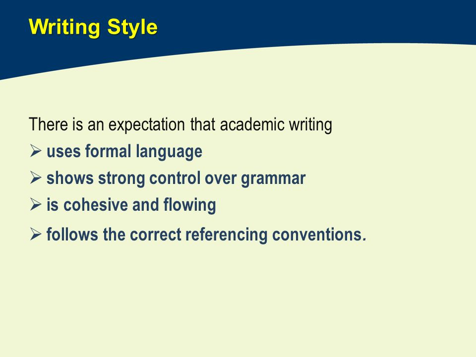 Critical Reflection Essay   ppt video online download