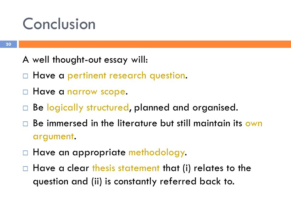 research essay powerpoint One of the main points of an exploratory essay is to help you powerpoint slideshow about 'exploratory essay' formulate a research question for the whole essay.