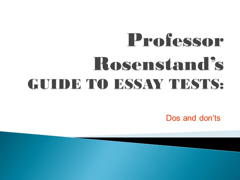 long should average college essay