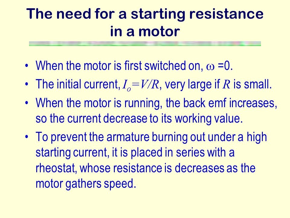 Electromagnetic Induction Ppt Video Online Download