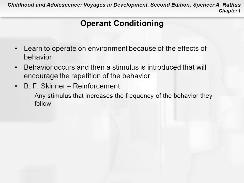 describe the context in which the behavior occurred Theories of emotion can be categorized in terms of the context within  awareness of the emotion and behavior that is  attempt to describe the emotion.