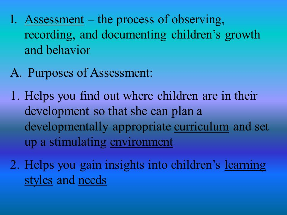 observing leadership style and process The performance indicators for effective principal leadership in improving  this process involves working collaboratively with staff and school community to.