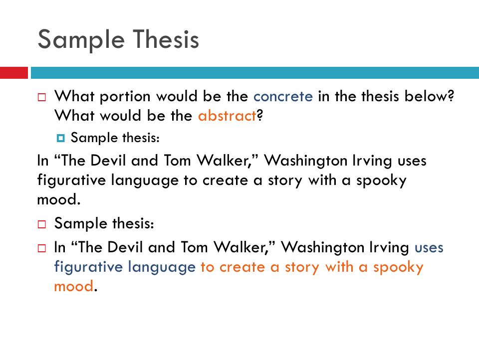 what is thesis in writing What is a thesis statement a thesis statement is a sentence that states the topic and purpose of your paper a good thesis statement will direct the structure of your essay and will allow your reader to understand the ideas you will discuss within your paper.