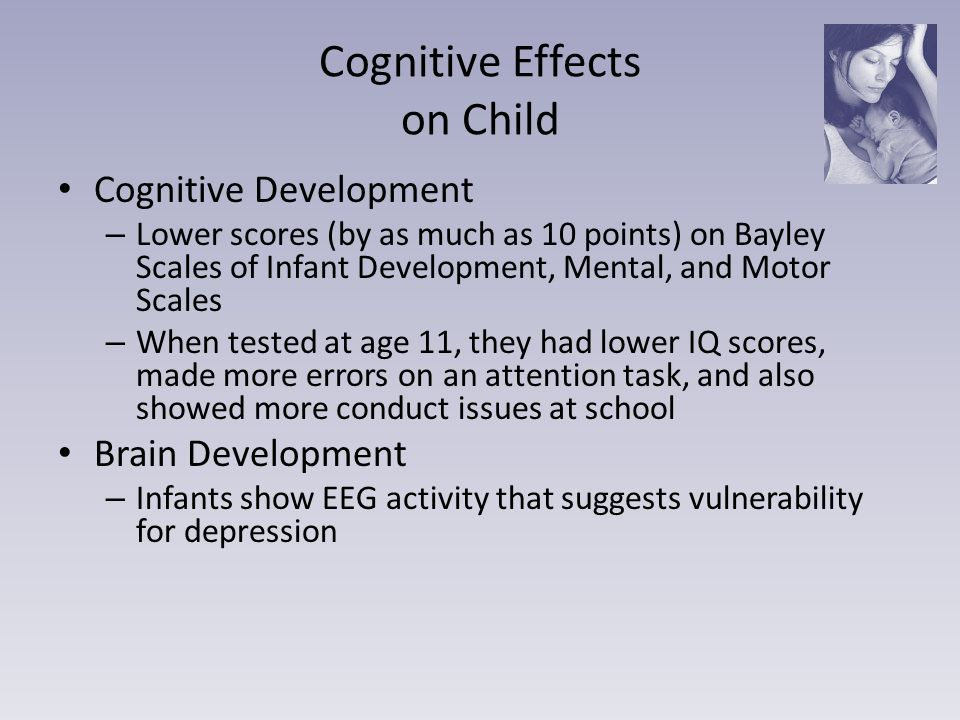 """effects of aging on cognitive development Known as """"cognitive aging,"""" the type and rate of change can vary widely among individuals some will experience very few, if any, effects, while others may experience changes in their memory, speed of processing information, problem solving, learning, and decision-making abilities."""