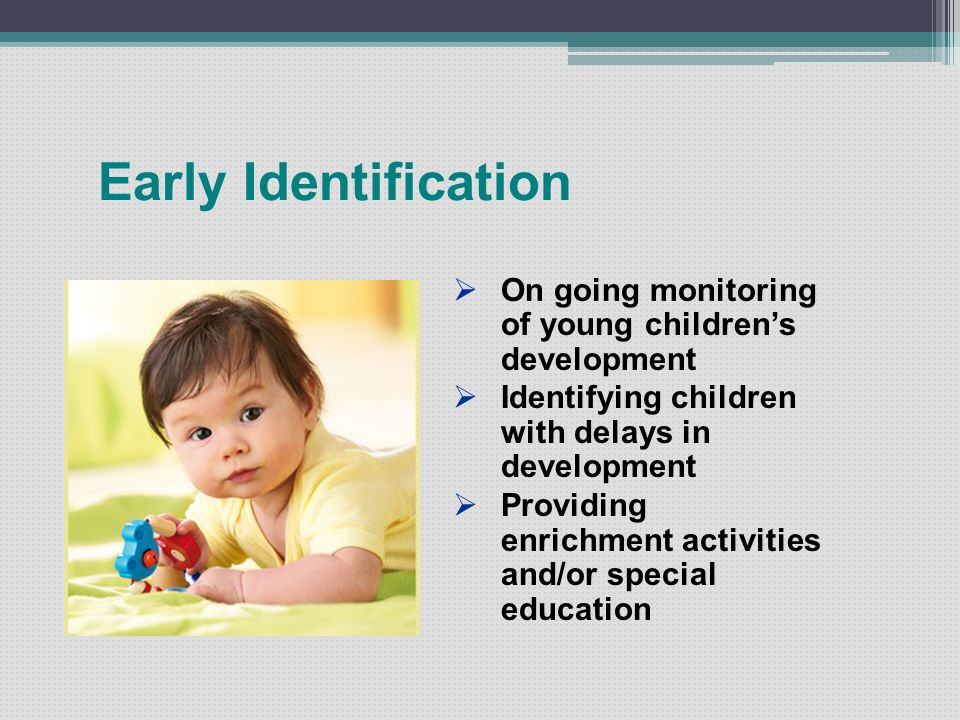 how to monitor children and young Children and young people in the uk different laws and guidelines  carefully  monitoring the child's heath or wellbeing in the setting on a.