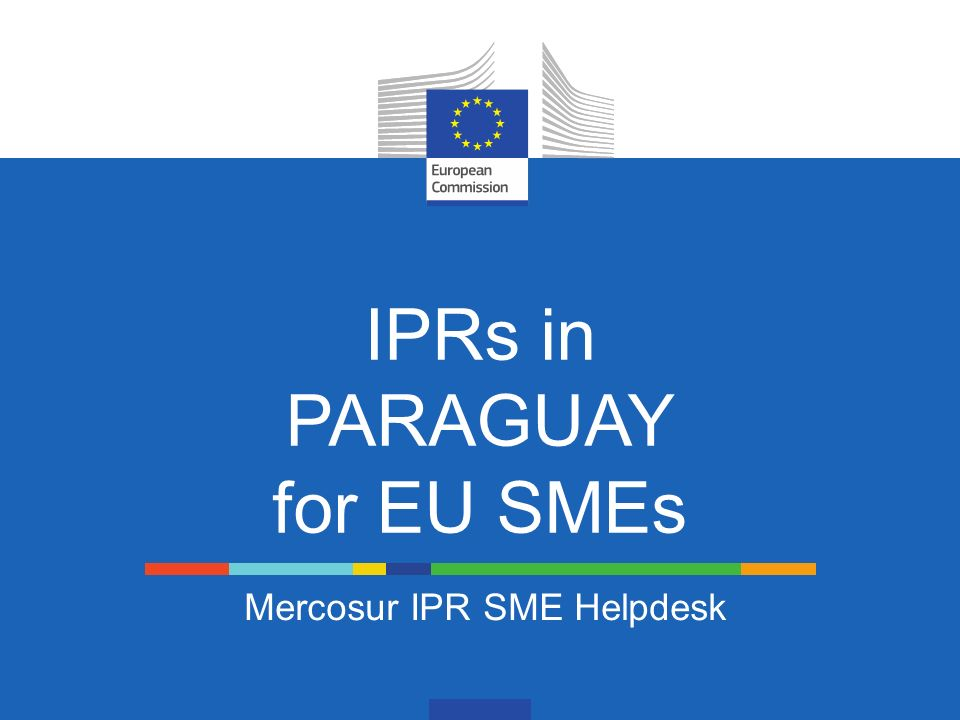smes in europe The sme with the highest innovation capacity in europe is sparsity, a 5-year old spin-off from the polytechnic university of catalonia, according to european.