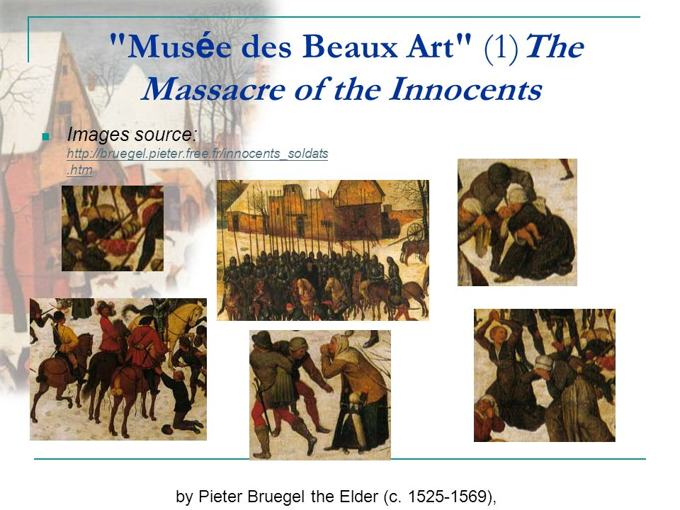 perplexing symbolism in muse'e des beaux Musee des beaux arts at the british library last edited on 11 april 2018, at 00:50 content is available under cc by-sa 30 unless otherwise.