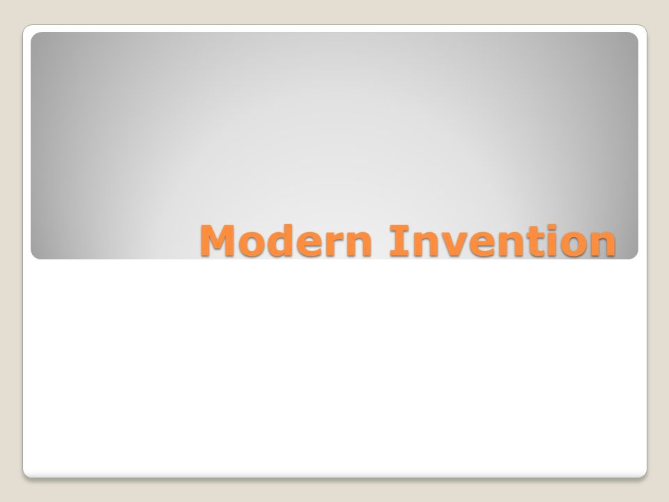 modern invention A small dot on an old piece of birch bark marks one of the biggest events in the history of mathematics the bark is actually part of an ancient indian mathematical document known as the bakhshali manuscript and the dot is the first known recorded use of the number zero what's more, researchers from the.
