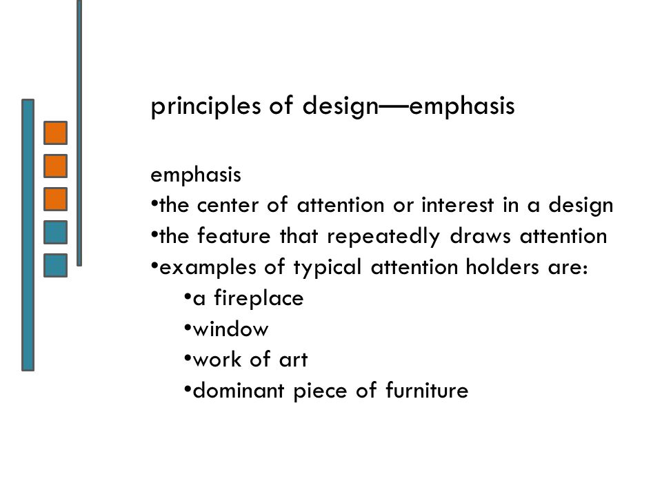 the principle of proximity in the The big four: contrast, repetition, alignment, proximity these four principles are not all there is to know about graphic design, but understanding these simple related concepts and applying them to slide design can make for far more satisfying and effective designs contrast.