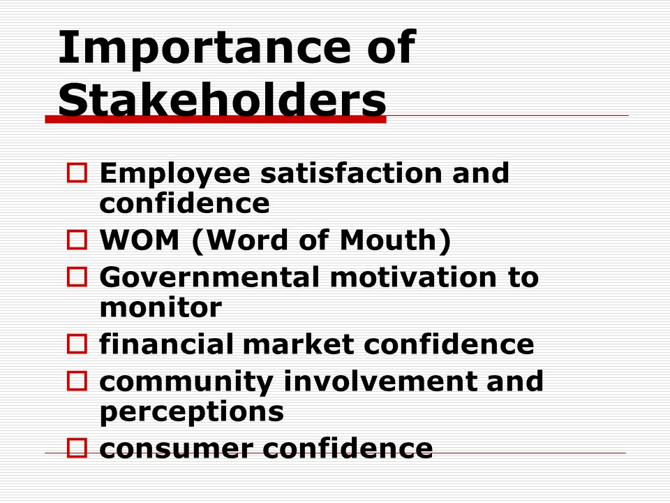 the importance and impact of public relations in a company Tions/pr like the importance of personal relationships and hierarchy  tional  companies establishing parts of their hqs and communication units in asia,   asia is due to its growing economic and political impact of particular interest to  both.