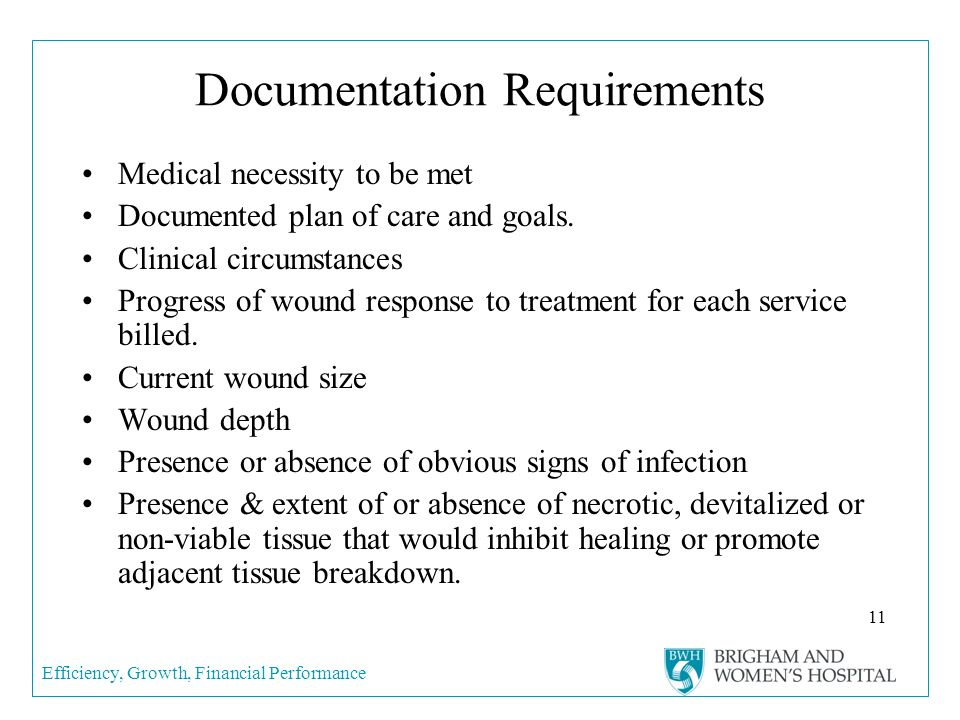 Dermatology Faculty Meeting - ppt video online download