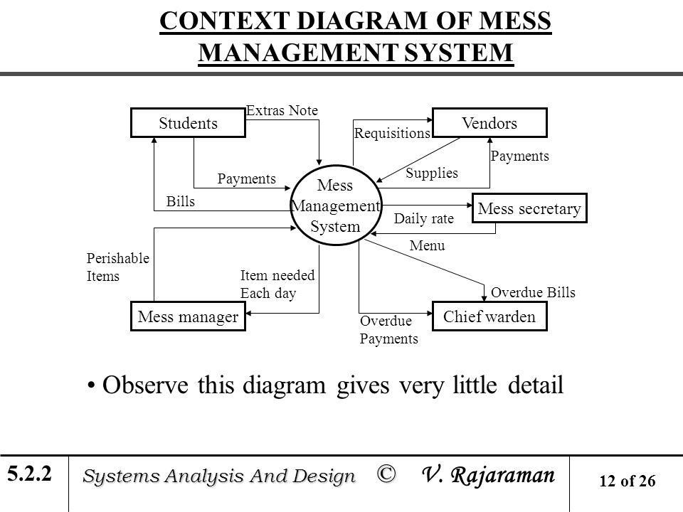 download Non Hermitian quantum mechanics
