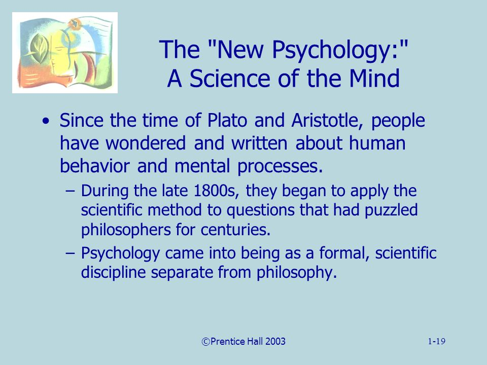 Aristotle Human Behavior Quote Posters: Understanding Psychology 6th Edition Charles G. Morris And