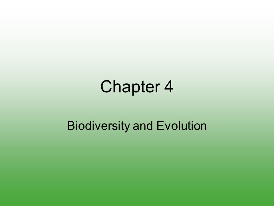 ap bio evolution test essay Ap biology essay questions the following is a comprehensive list of essay questions that have been asked on past (evolution, population genetics, speciation.