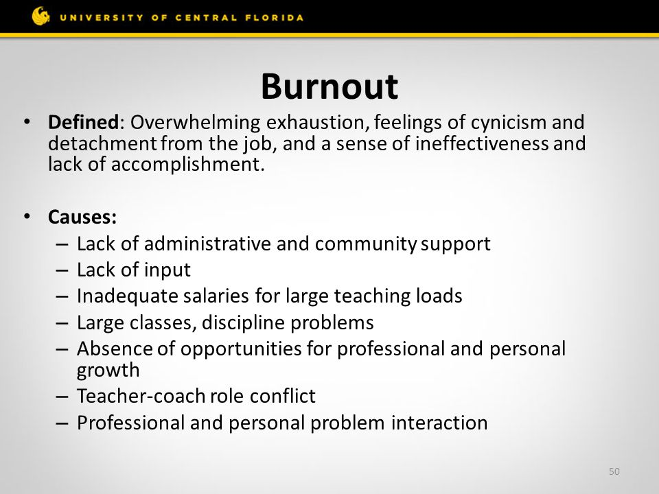 role conflict and burn out Burnout may not only emerge from work-specific stressors but also from inter-role  conflicts between work and private life [5, 6] stress resulting.