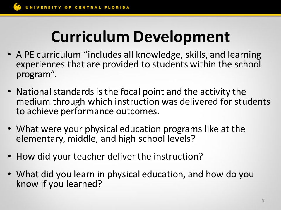 the development of concept through the national curriculum Successful national curriculum development and implementation in australia  concepts, processes, attitudes and metacognition  learning through alignment of .