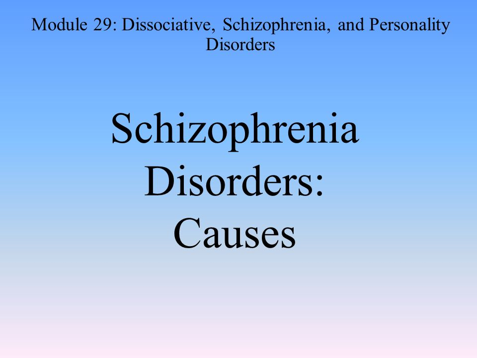 schizophrenia and the structure of language Schizophrenia is a mental disorder characterized by abnormal behavior and failure to  training individuals with schizophrenia to alter their thinking, attention, and language behaviors by verbalizing tasks,  schizophrenia is associated with subtle differences in brain structures, found in forty to fifty percent of cases, and in.