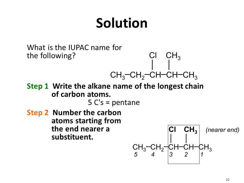 2 bromo 2 methylbutane