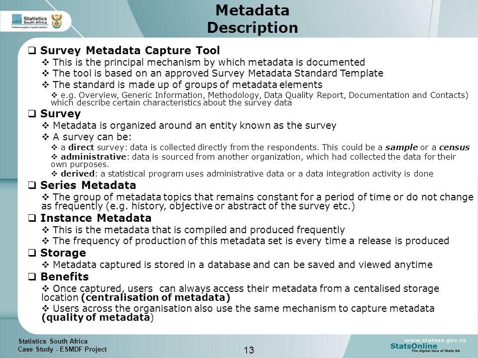 Dating websites that have metadata