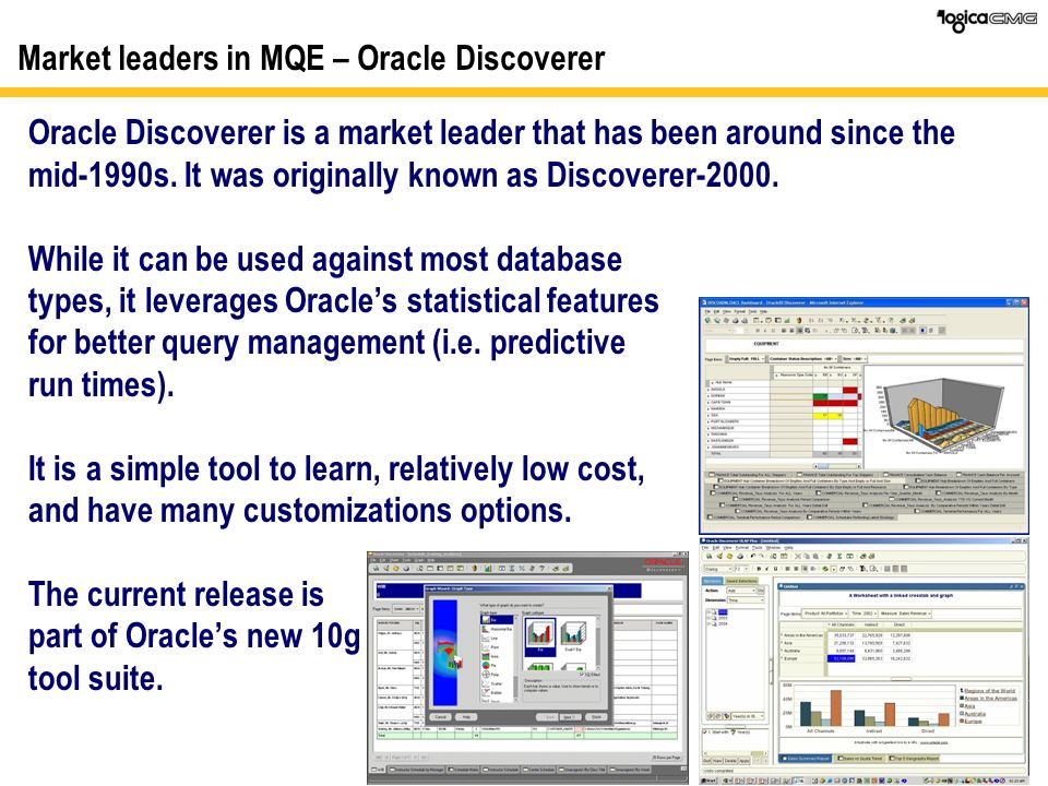 a guide to plan  manage    execute a successful bi project dr ppt download oracle discoverer viewer user guide oracle discoverer 10g user guide
