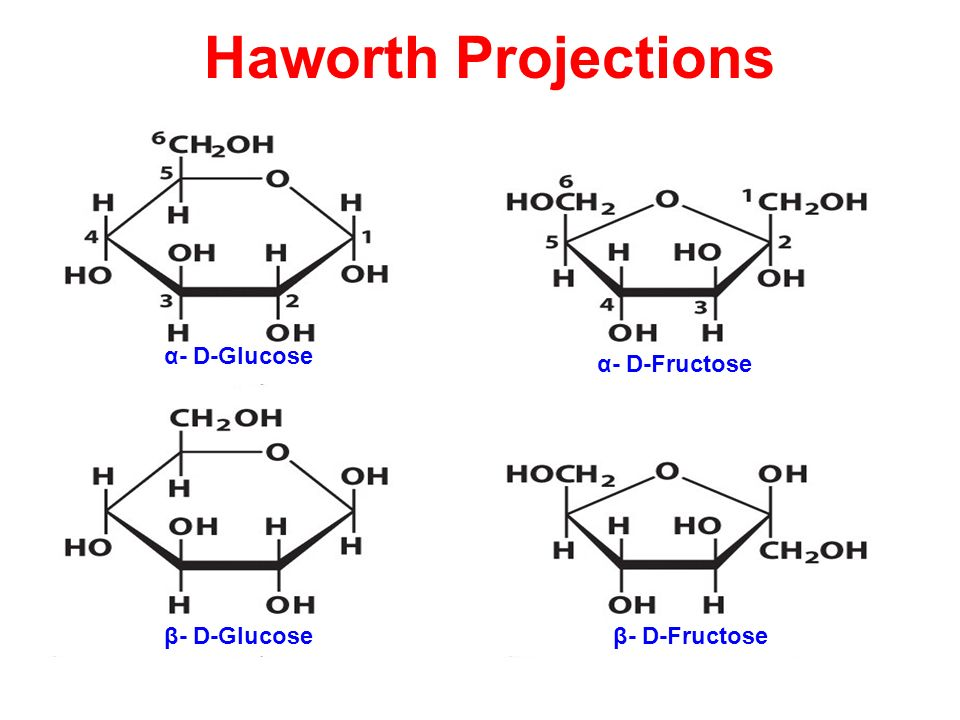 fischer projection of d fructose 232: fischer projections and the d, l notation representation of a  chiral  carbon pointing to the right in the fischer projection as in  d-fructose ch2oh  o.
