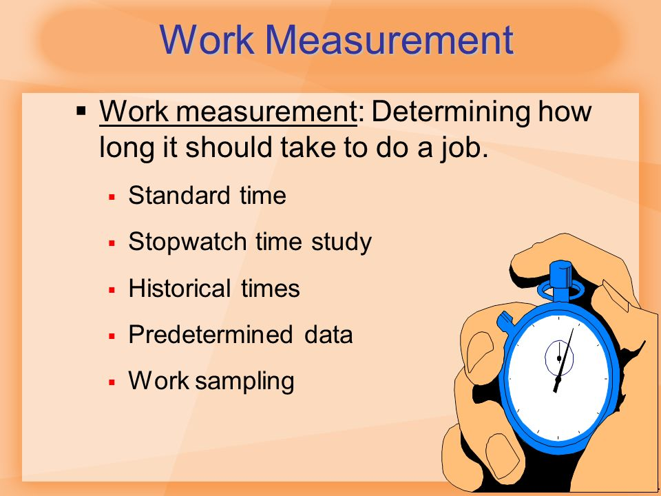 standard method of measurement 7 pdf download