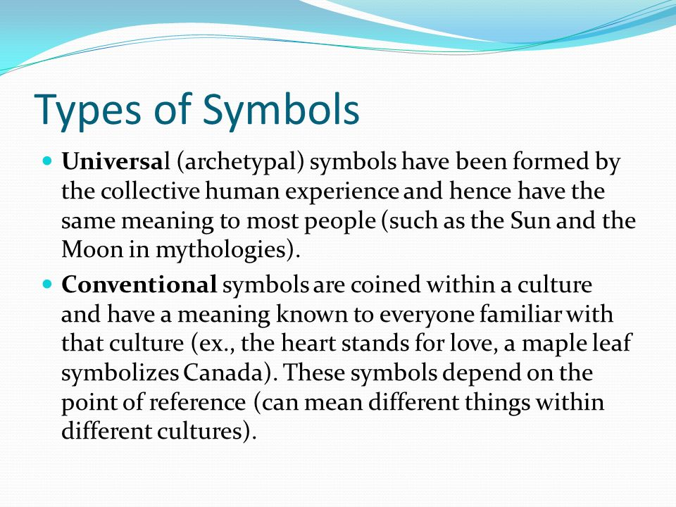 young goodman brown rdquo by nathaniel hawthorne ppt types of symbols
