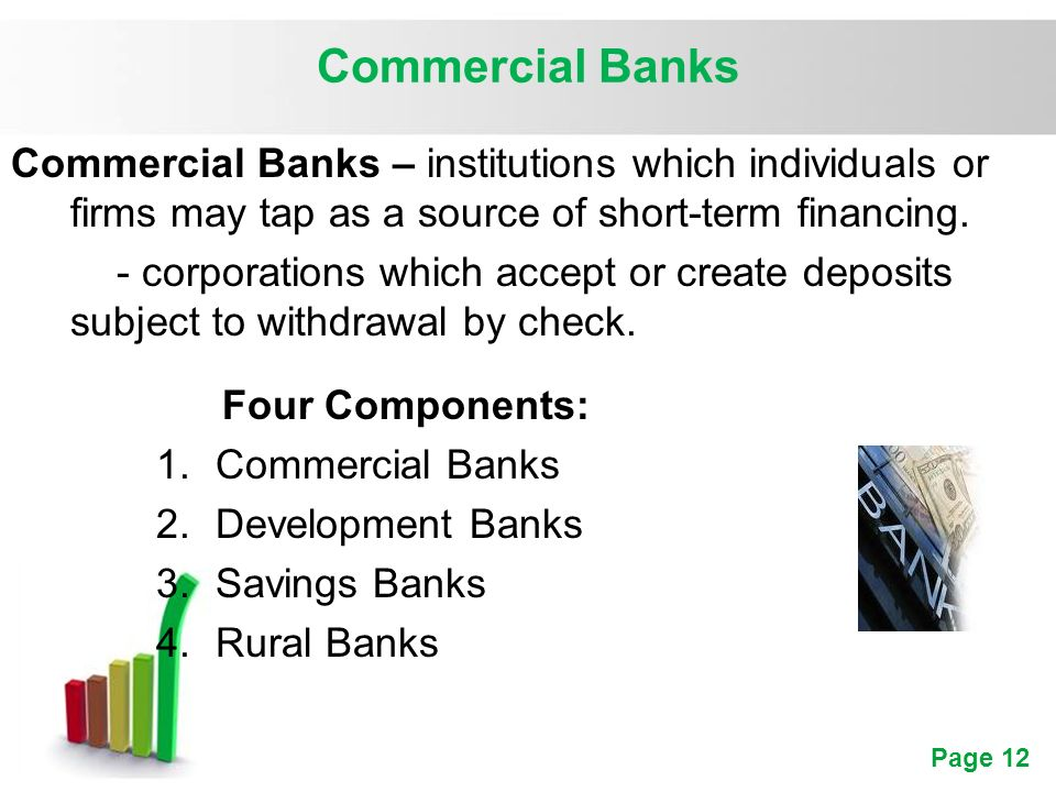 commercial paper as a source of short term financing Commercial paper is an unsecured debt instrument issued typically for the  financing of accounts  no playable sources found  an example of commercial  paper is when a retail firm is looking for short-term funding to finance some new.