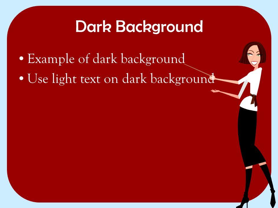 darken text in pdf online