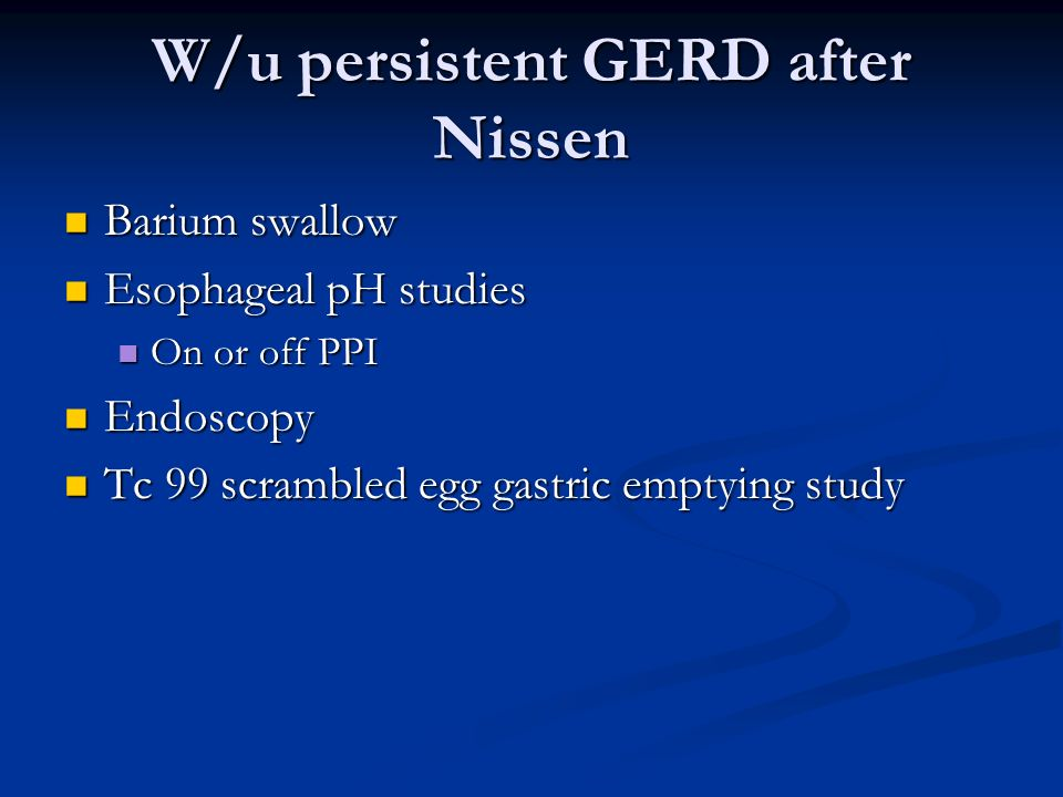 Egg Labeling Methods for Gastric Emptying Scintigraphy Are ...
