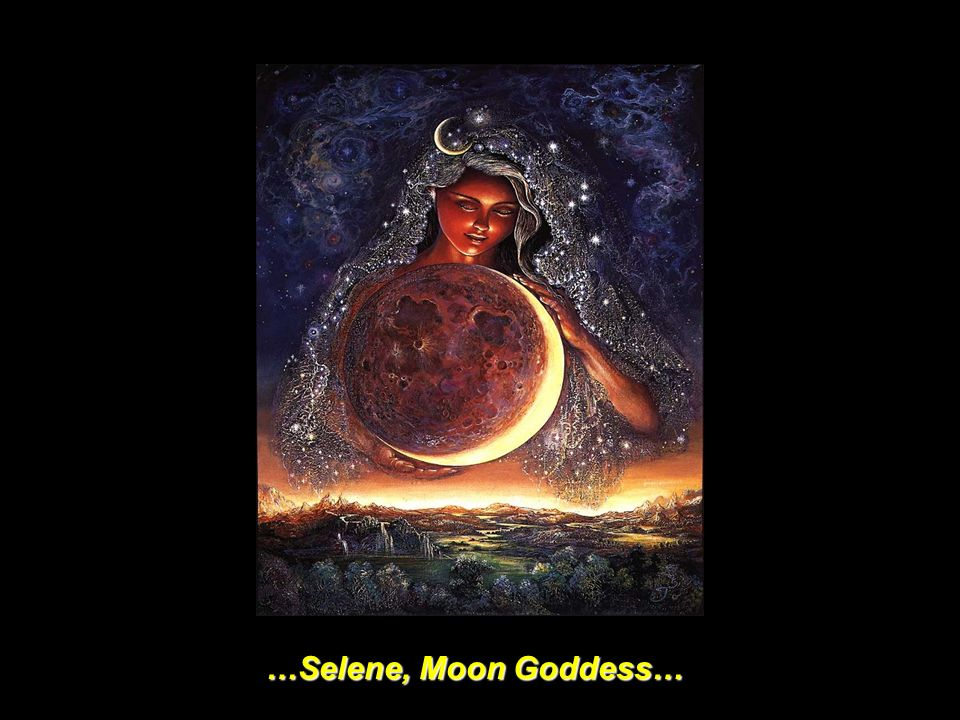 THE TRACE ELEMENT SELENIUM (Se) was discovered in 1817 by the Swedish chemist Berzelius, who named it after the moon goddess, Selene, in Greek. Selenium (Greek σελήνη selene meaning Moon ) was discovered in 1817 by Jöns Jakob Berzelius who found the element associated with tellurium (named for the Earth).
