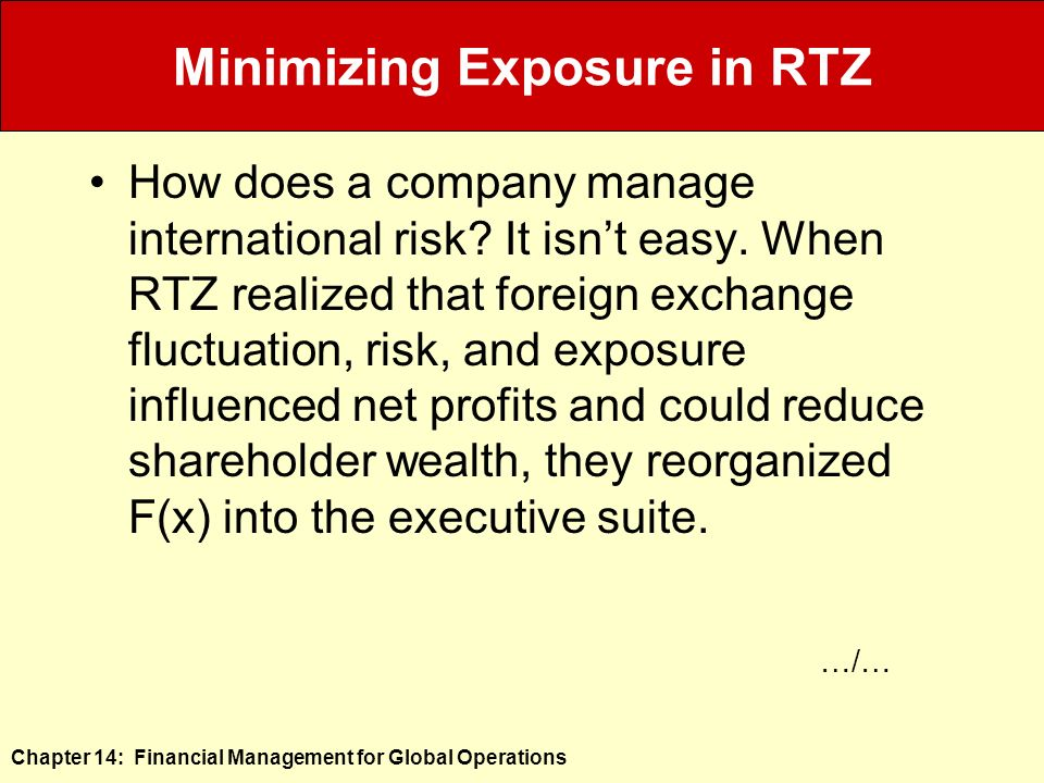 how do foreign exchange fluctuations affect How exchange rate fluctuations affect international businesses (and ways to protect yourself) by isratransfer team | may 3, 2017 | shekel tips | 0 comments for businesses overseas and in israel, here's how to deal with currency fluctuations and ways to hedge against potential losses.