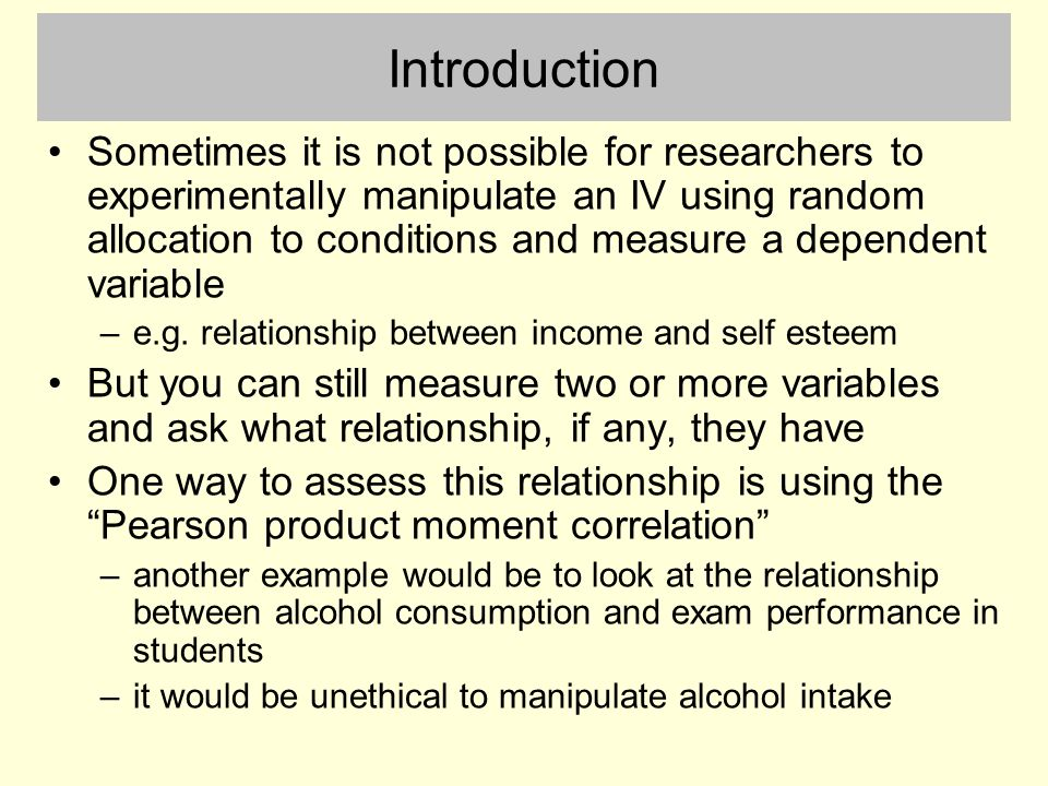 explain the relationship between alcoholism and ulcers