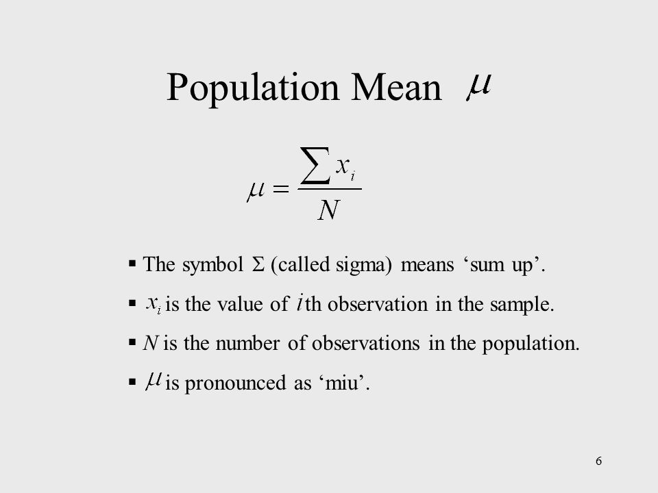 List Of Synonyms And Antonyms Of The Word Lower Case Sigma Statistics