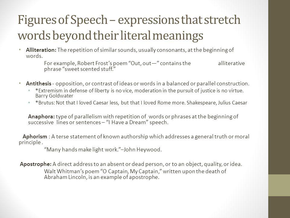 shakespeare close reading brutus s speech