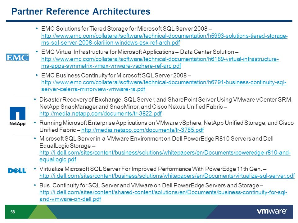 transact-sql reference 2008 pdf