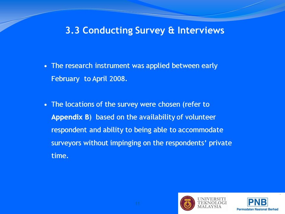 conducting interviews for research paper For research assignment #3, you will conduct an interview with an individual  whose  or experiences seem pertinent to the argument of your second essay.