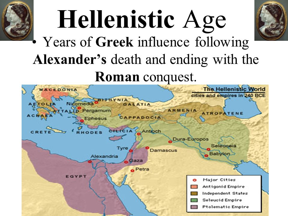 ancient greece ii 449 bc to 300 bc peloponnesian war ppt download. Black Bedroom Furniture Sets. Home Design Ideas