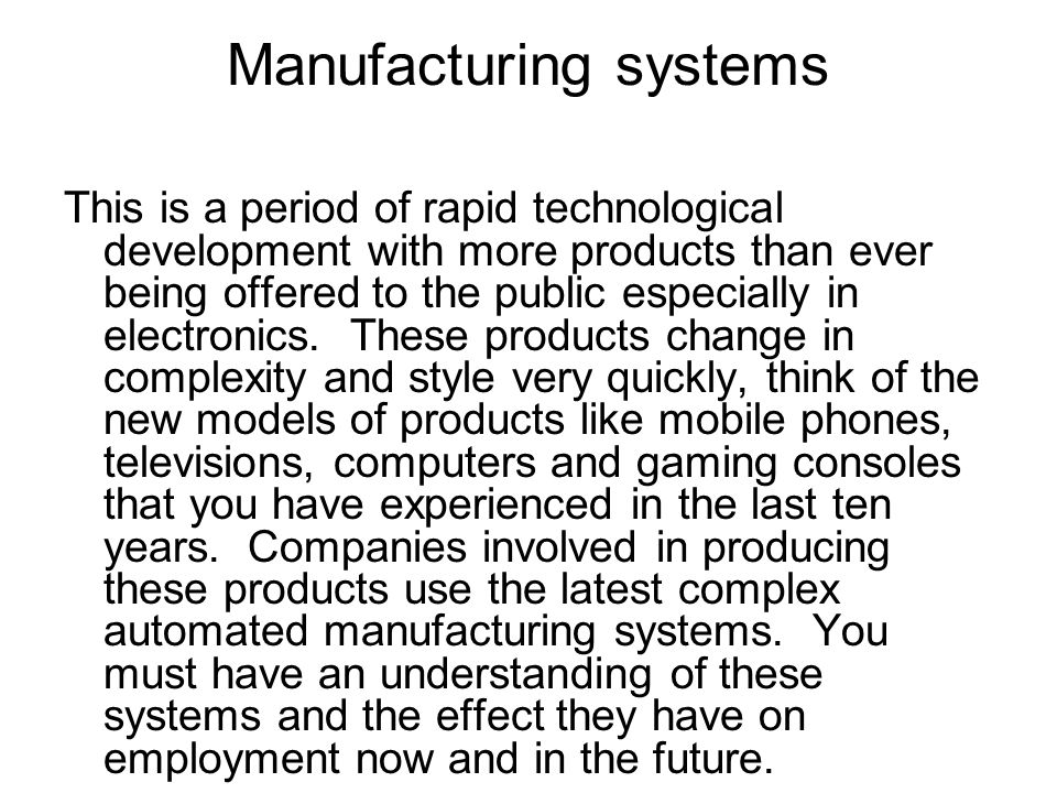 in this period of rapid technological Periodic reporting for period 2 - rapid-mix (realtime adaptive prototyping for  industrial design of multimodal interactive expressive technology) reporting.