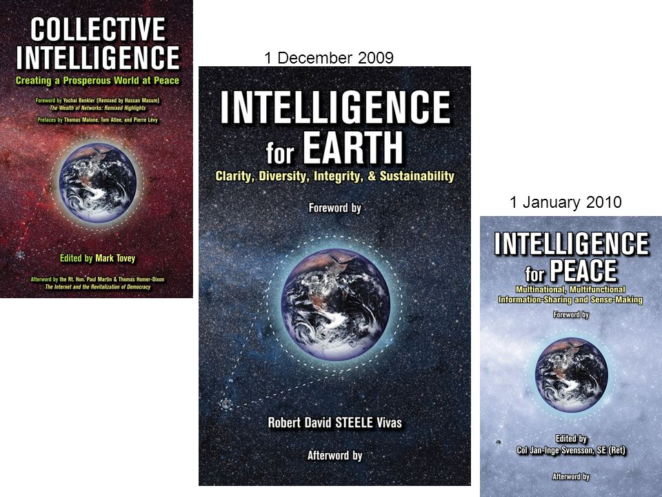 These books, and others I have published, are all free online.
