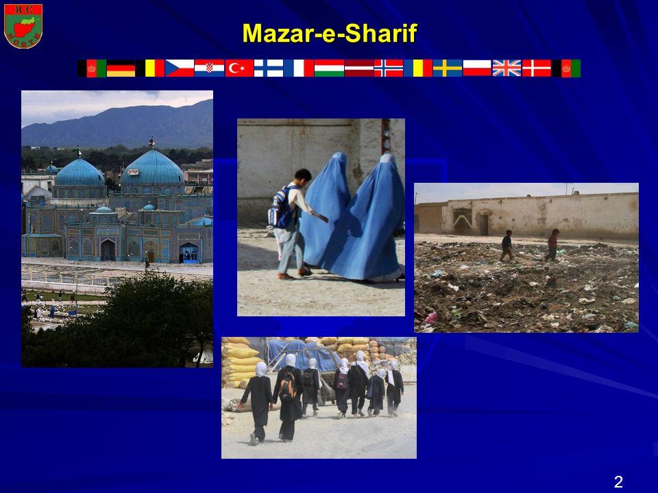 Mazar-e-Sharif 2