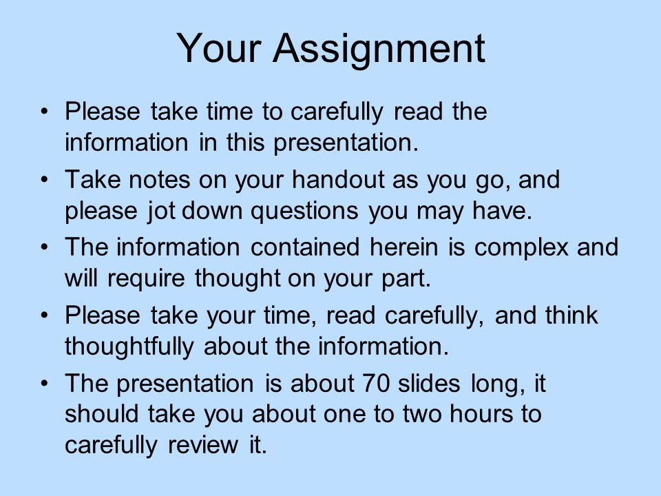 "read the assignment carefully before you ""please read the following two sections carefully to get a clear idea about what this assignment is about and how the uploaded paper should be modified and rewritten you can then have a look at read more."