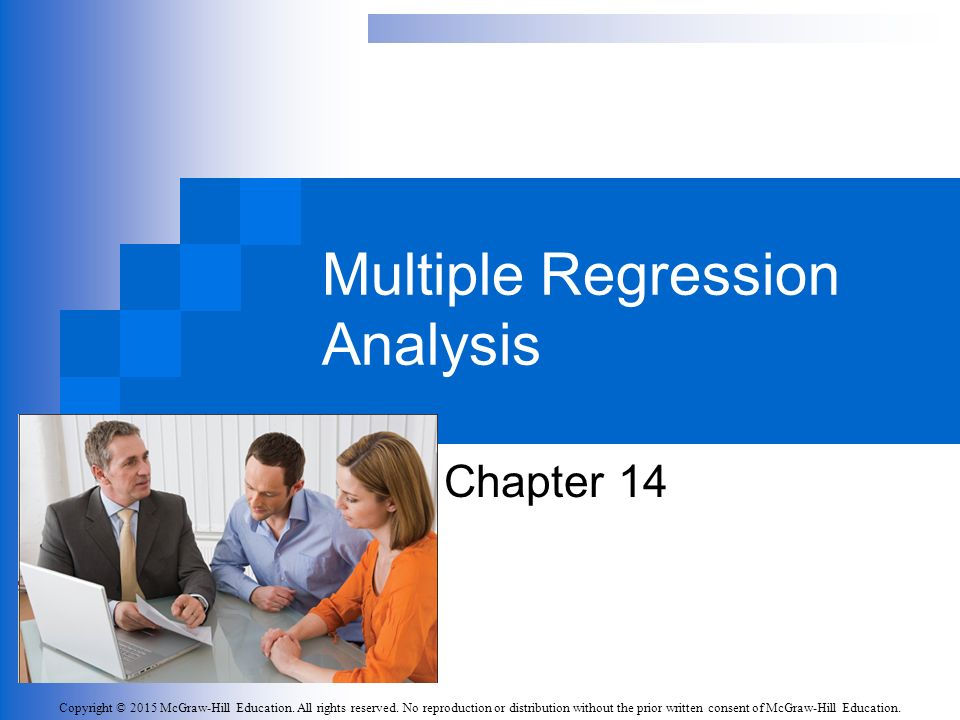 Mastering Statistics - Vol 8 - Lesson 24 - Regression Analysis - Prediction Interval, Part 1