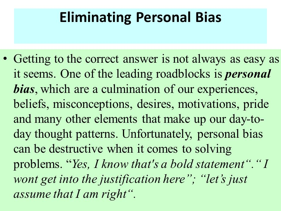 personal bias Your supervisor might be able to lock you out of promotions legally, if you have a poor working relationship.