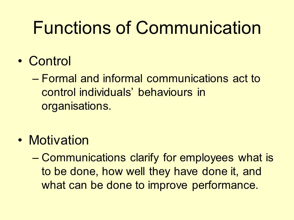 functions of language Roman jakobson functions of language pdf jakobsons model of the functions of language distinguishes six elements, or factors of communication, that are necessary for communication to.