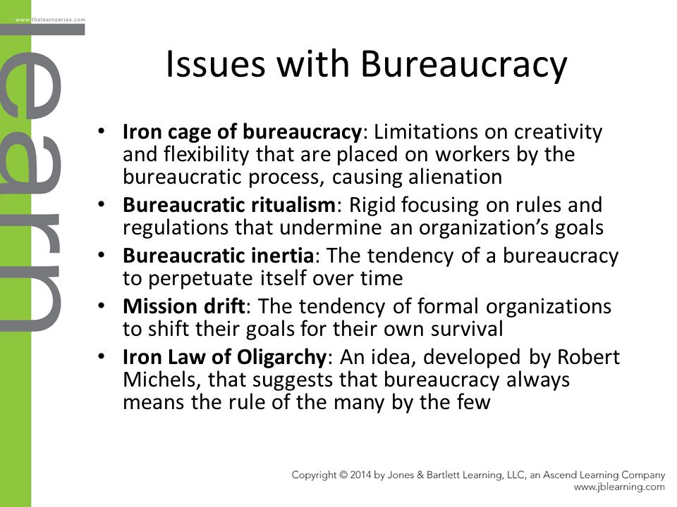 leadership of public bureaucracies Leadership of public bureaucracies download leadership of public bureaucracies or read online here in pdf or epub please click button to get leadership of public.